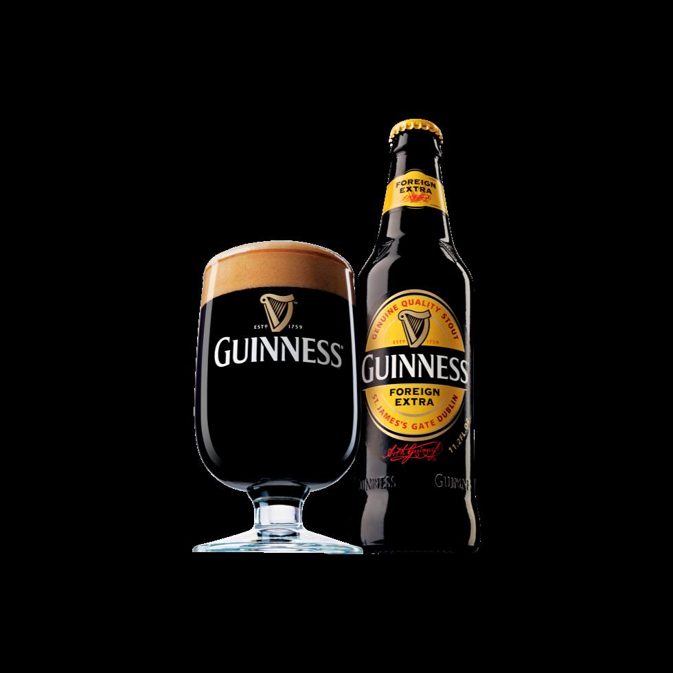 Guinness_Vaso