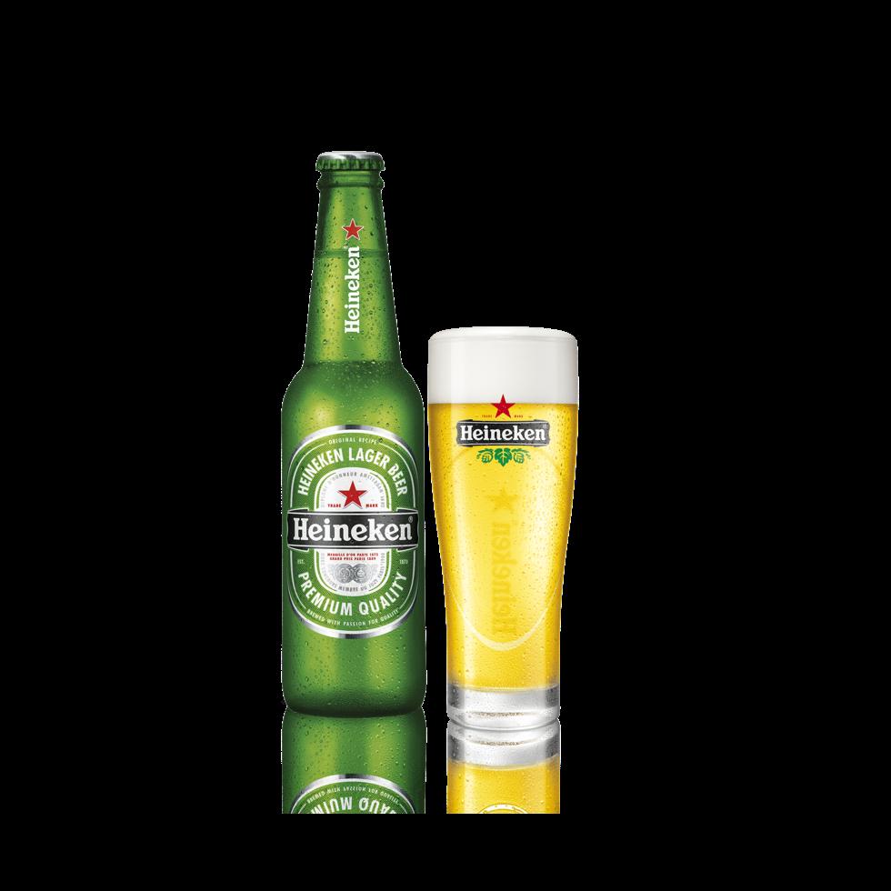 Heineken_Vaso