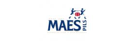 Maes_logo