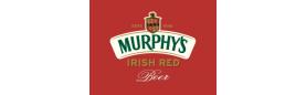Murphys_logo_1