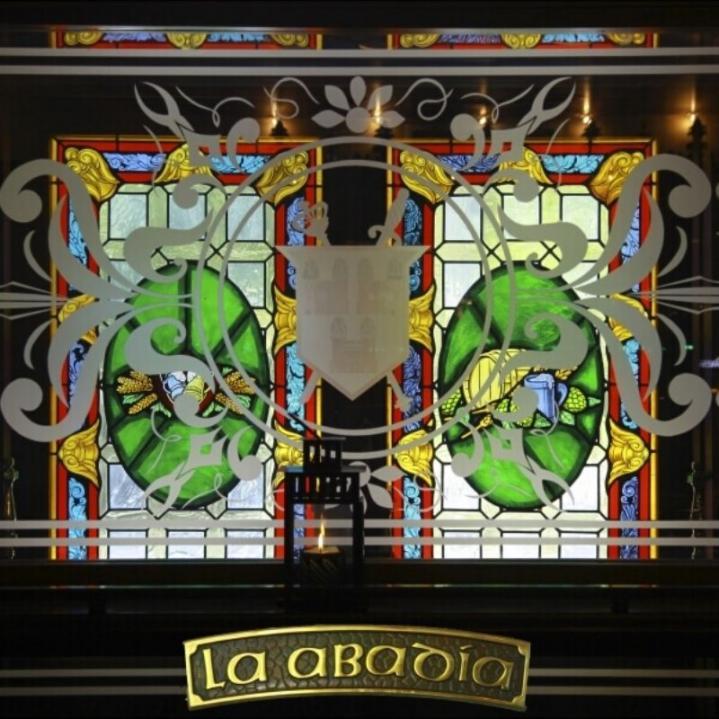 Officialirishpub_la_abadia