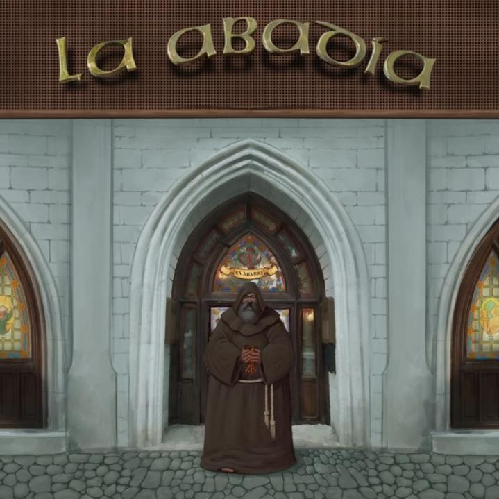 Officialirishpub_abadia_1